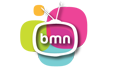 Beauty Media Network TV