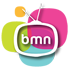 Beauty Media Network TV
